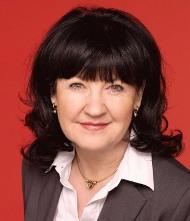 Foto: Angelika Krüger-Leißner